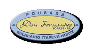 Pousada Don Fernandes